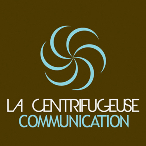 La Centrifugeuse Com's avatar