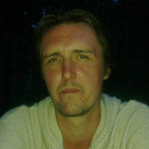 pshentsoff's avatar