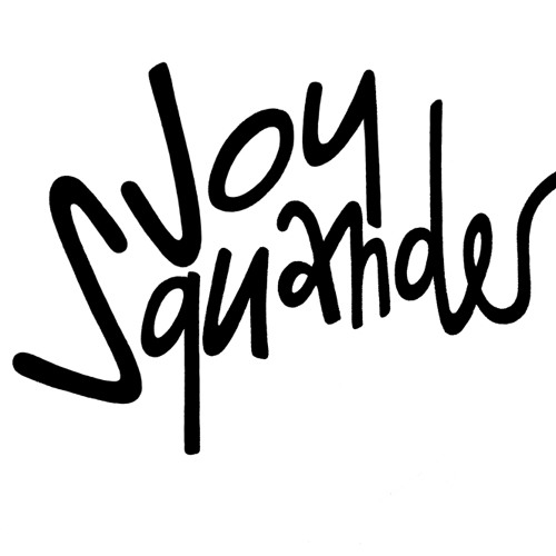 Joy Squander's avatar