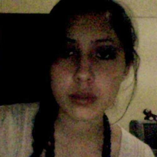 Idarmis Reyes Cortes's avatar
