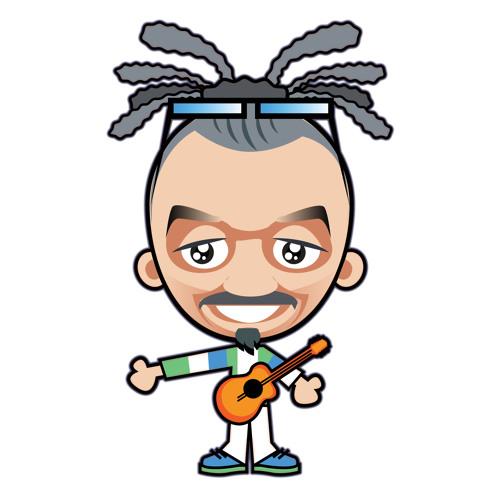 Toninho Almeida's avatar