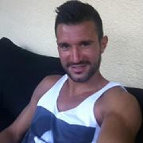 Alper Bagceci