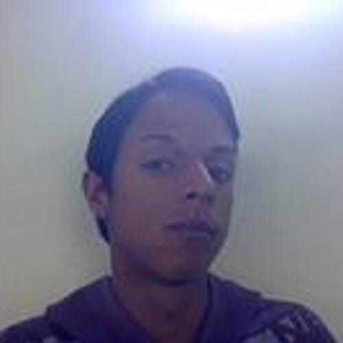 Jefferson Souza 44's avatar
