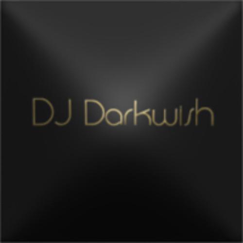 DJ Darkwish's avatar