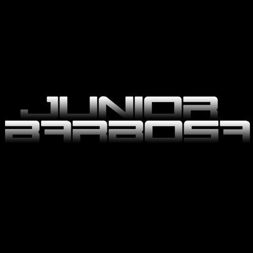 JuniorBarbosa13's avatar