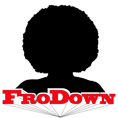 FroDown - Fist Pump (Original Mix)