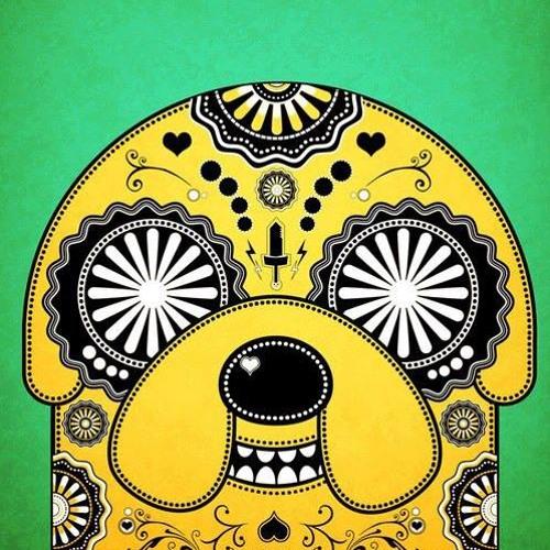 Cata96's avatar