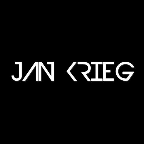 Jan-Krieg's avatar