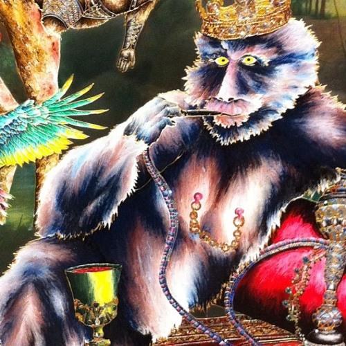 edenstjames's avatar