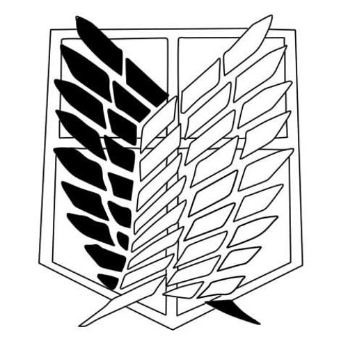 Leegionnaire's avatar