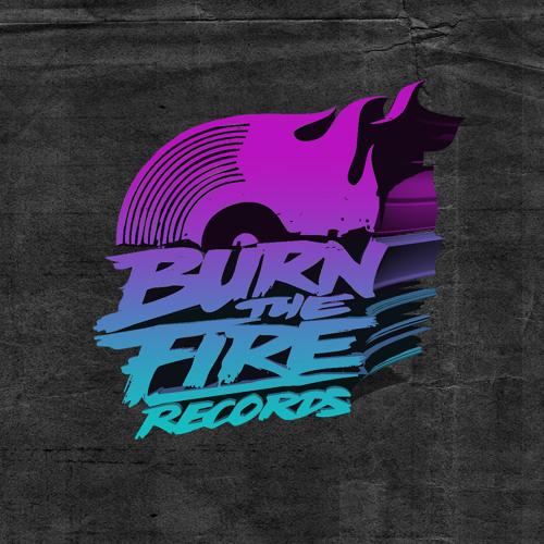 Burn The Fire's avatar