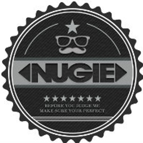 Nugraha Wicaksana's avatar