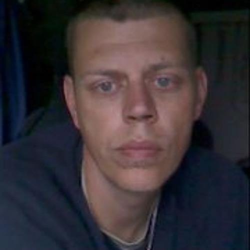 Marcus Naumer's avatar