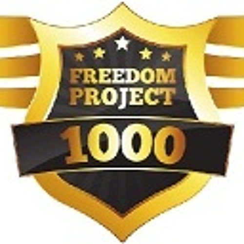 freedomproject1000's avatar