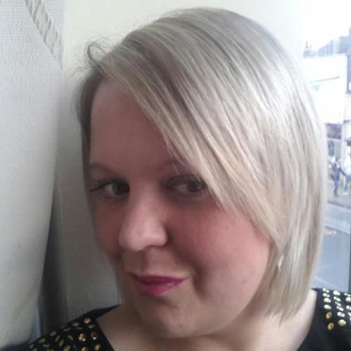 kelzylou's avatar