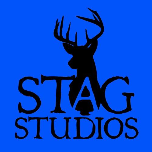 StagStudios's avatar