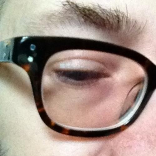 nicoladagostino's avatar