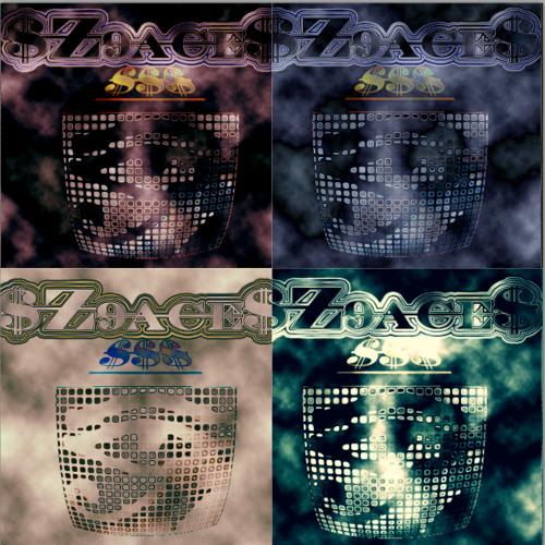 ΖϑΔ€Σ ΤΗΞ ®EAL $℗Δ€Σ's avatar