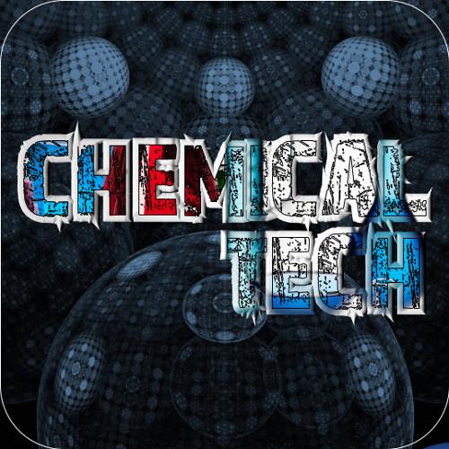Chemical Tech's avatar