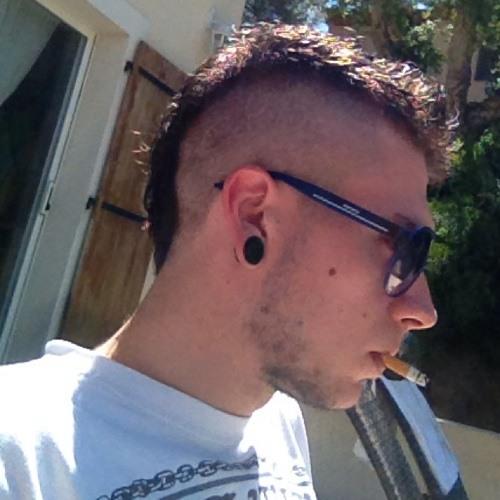 Nikolas heartbass's avatar