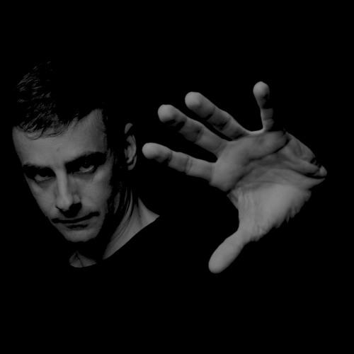 MaurizioVitiello's avatar