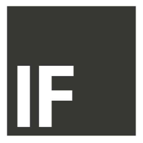 ifuriosi's avatar