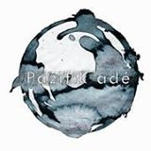 Pazifik adé's avatar
