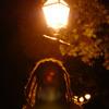 Cordão da Insônia (Céu cover) Portada del disco