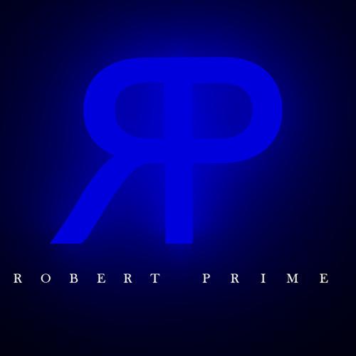 Robert Prime's avatar