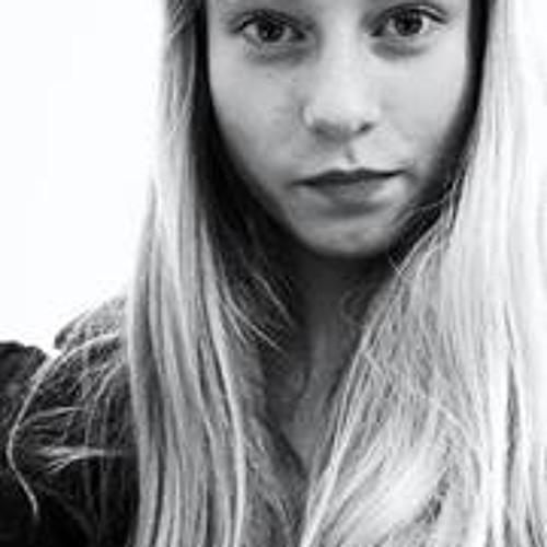 Alina Woyna-Orlewicz's avatar