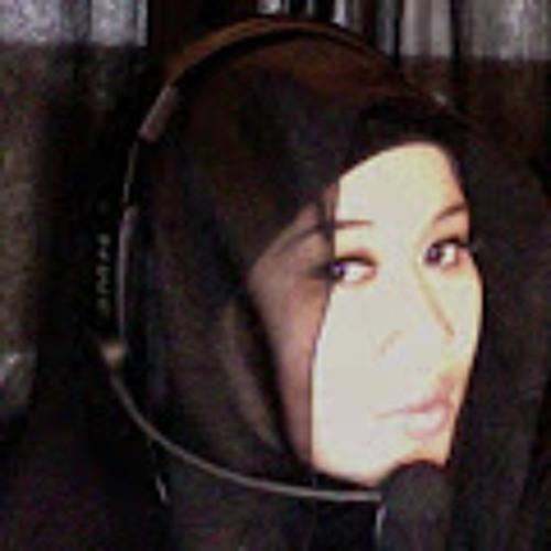 Dewi Diaz's avatar