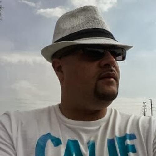 Michael Mesa 1's avatar
