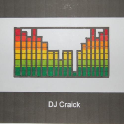 DJ CraicK's avatar