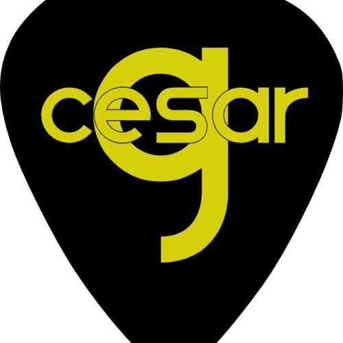 DJ Cesar G's avatar