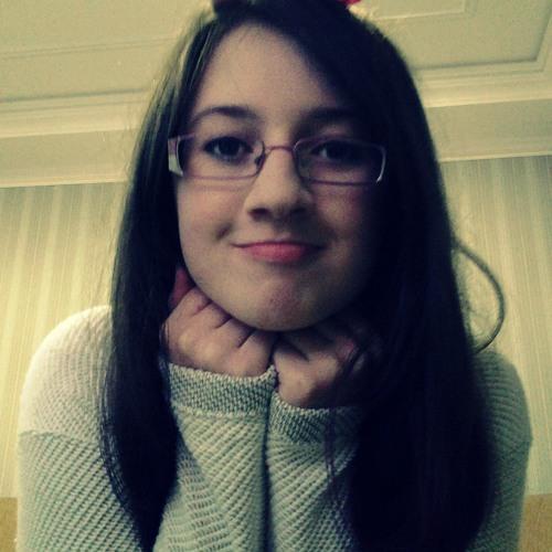 Natalia Kramer Lima's avatar