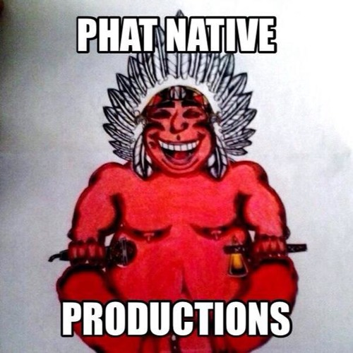 PhatNativeProductions's avatar