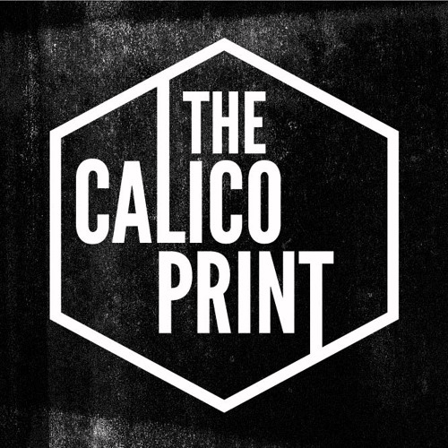 thecalicoprint's avatar