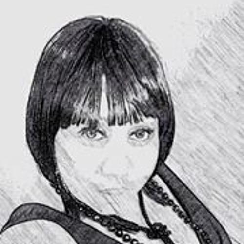 Tanisha Finallyhappysmith's avatar
