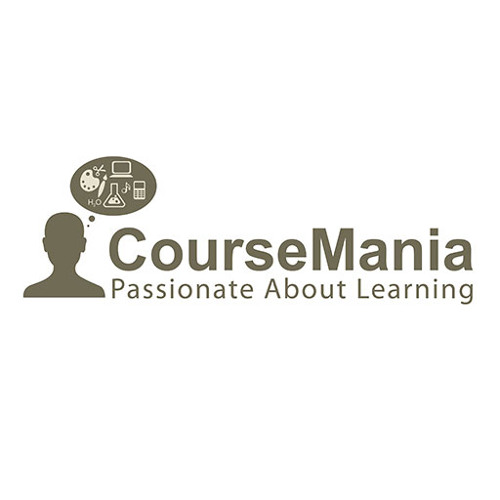 coursemania's avatar