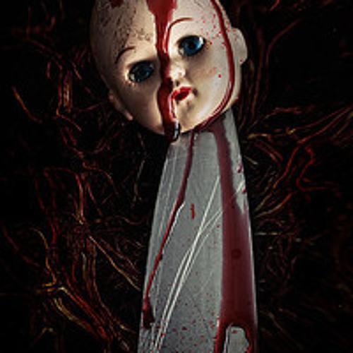 BLOOD HOSPITAL....'s avatar