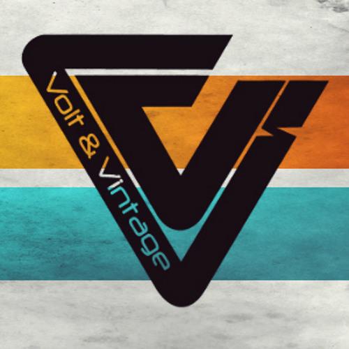 Volt & Vintage's avatar