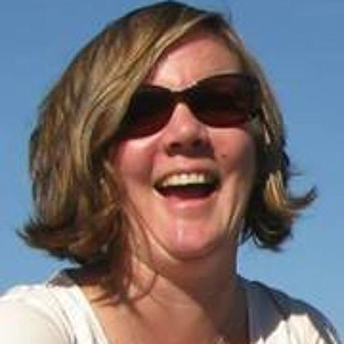 Kate Miller 28's avatar