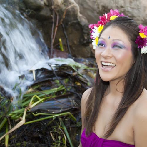 Kimberly Blaess's avatar