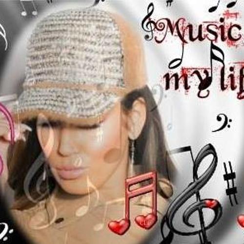 Monica  Sonya's avatar