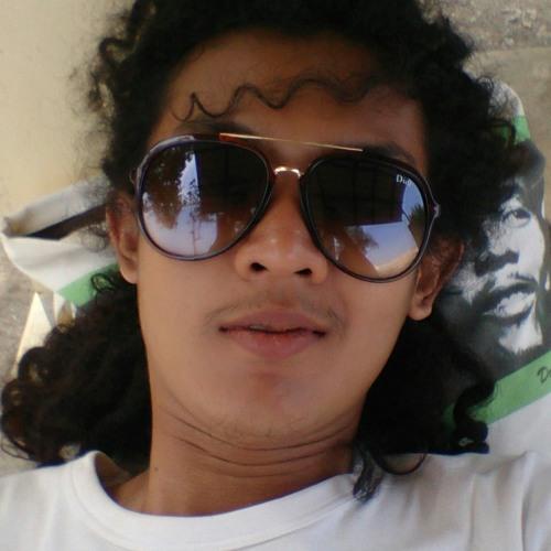 user771910622's avatar