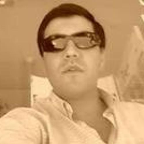 Nicolas Estevez 6's avatar