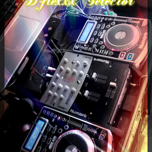 D-flexxx R&V Sound's avatar