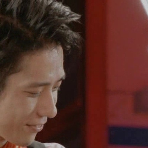 seichandayo's avatar
