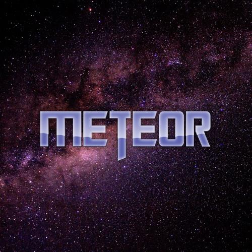 Meteor_Sound's avatar