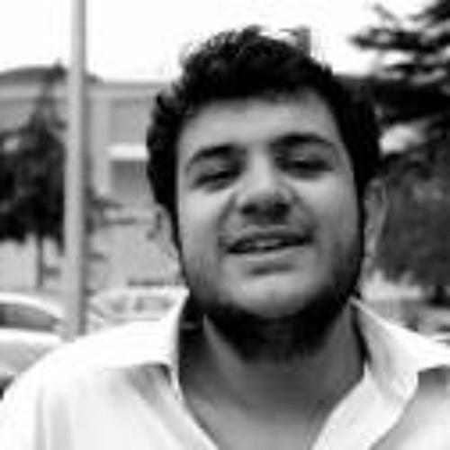 Emirhan Cakan's avatar